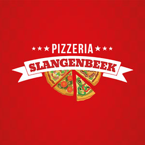 pizzariaslangenbeek